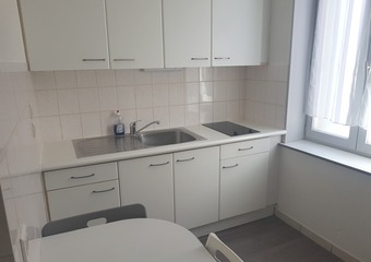 Location Appartement 1 pièce 18m² Vichy (03200) - Photo 1