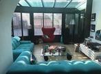Vente Appartement 4 pièces 148m² Cernay (68700) - Photo 8