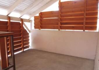 Location Appartement 3 pièces 65m² Izeaux (38140) - Photo 1