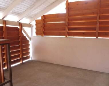 Location Appartement 3 pièces 65m² Izeaux (38140) - photo