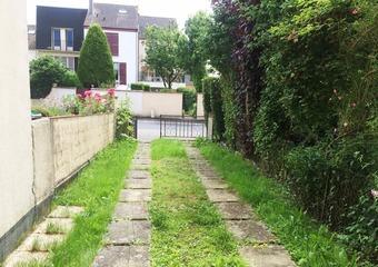 Vente Garage 44m² Élancourt (78990) - Photo 1