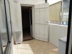 Vente Maison 5 pièces 110m² Dracy-le-Fort (71640) - Photo 13