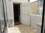 Vente Maison 5 pièces 110m² Dracy-le-Fort (71640) - Photo 7