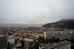 Vente Appartement 2 pièces 37m² Grenoble (38000) - Photo 3