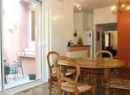 Vente Appartement 6 pièces 150m² Montélimar (26200) - Photo 4