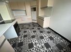 Location Maison 4 pièces 80m² Brunstatt (68350) - Photo 3