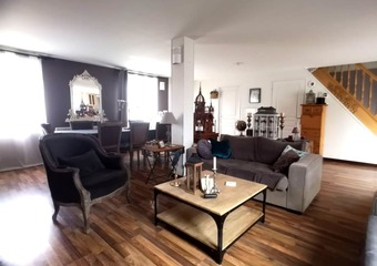 Vente Maison 4 pièces Lestrem (62136) - Photo 1