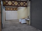 Vente Local industriel 730m² Mottier (38260) - Photo 36