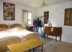 Vente Maison 240m² Proche Bacqueville en Caux - Photo 37