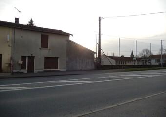 Vente Maison 5 pièces 68m² Viennay (79200) - photo