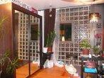 Sale Apartment 2 rooms 37m² Grenoble (38000) - Photo 7