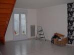 Location Maison 4 pièces 120m² Tergnier (02700) - Photo 3