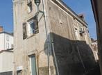 Location Maison 4 pièces 72m² Tallende (63450) - Photo 10