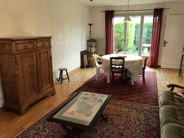 Vente Maison 5 pièces 83m² Bourbourg (59630) - photo