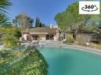 Sale House 7 rooms 200m² Saint-Fortunat-sur-Eyrieux (07360) - Photo 1
