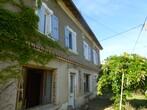 Vente Maison 5 pièces 128m² Sonnay (38150) - Photo 10