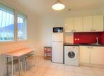Location Appartement 1 pièce 16m² Saint-Martin-d'Hères (38400) - Photo 2