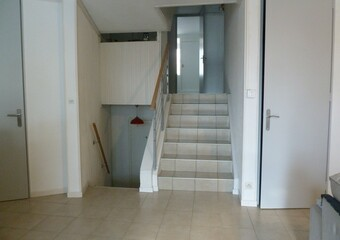 Sale Apartment 4 rooms 96m² Grenoble (38100) - Photo 1