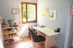 Vente Maison 6 pièces 153m² Quaix-en-Chartreuse (38950) - Photo 21