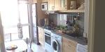 Vente Appartement 4 pièces 84m² Échirolles (38130) - Photo 15