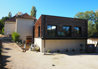 Vente Maison 9 pièces 410m² Corbelin (38630) - Photo 1