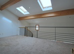 Vente Maison 5 pièces 110m² Montbrison (42600) - Photo 14