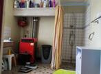 Vente Maison 5 pièces 137m² Pleuvezain (88170) - Photo 7