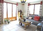 Vente Maison / Chalet / Ferme 6 pièces 150m² Habère-Lullin (74420) - Photo 2