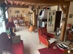 Vente Maison 6 pièces 170m² Gien (45500) - Photo 3