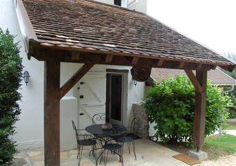 Vente Maison 4 pièces 65m² Chanaz (73310) - photo