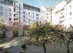 Vente Appartement 1 pièce 32m² Grenoble (38000) - Photo 4