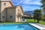 Sale House 6 rooms 149m² LA BUISSE - Photo 6