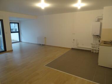 Location Appartement 3 pièces 72m² Le Havre (76600) - photo