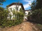 Vente Maison 6 pièces 130m² Pommiers (69480) - Photo 4