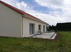 Vente Maison 5 pièces 120m² Colombey-les-Belles (54170) - Photo 6