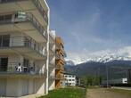 Location Appartement 2 pièces 49m² Montbonnot-Saint-Martin (38330) - Photo 13