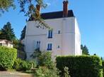 Vente Maison 10 pièces 295m² Cours-la-Ville (69470) - Photo 2
