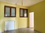 Vente Appartement 3 pièces 55m² Renage (38140) - Photo 10