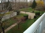 Location Appartement 2 pièces 41m² Saint-Martin-d'Hères (38400) - Photo 4