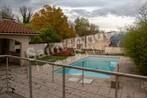 Vente Maison 7 pièces 200m² Rives (38140) - Photo 2