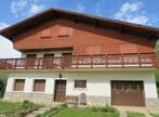 Sale House 10 rooms 225m² La Garde (38520) - Photo 1