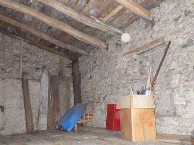 Vente Maison 58m² Saint-Georges-sur-Allier (63800) - Photo 2