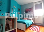 Vente Maison 190m² Arras (62000) - Photo 14