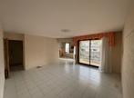 Sale Apartment 3 rooms 66m² Toulouse (31300) - Photo 2