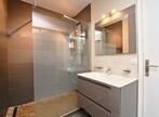 Vente Appartement 4 pièces 91m² Courbevoie (92400) - Photo 9