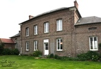 Vente Maison 10 pièces 190m² Vron (80120) - Photo 10