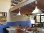 Vente Maison 5 pièces 108m² Grenoble (38000) - Photo 5