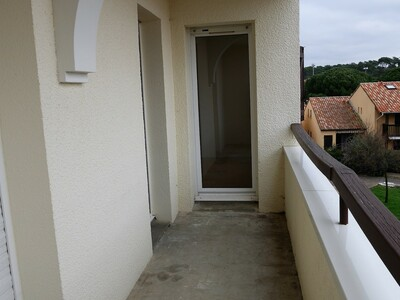 Location Appartement 2 pièces 46m² Capbreton (40130) - Photo 1