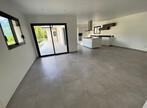 Vente Maison 4 pièces 120m² Saint-Ismier (38330) - Photo 3