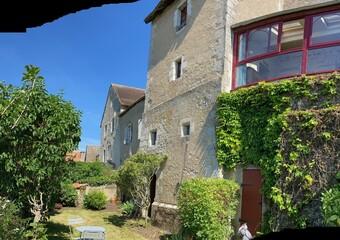 Vente Maison 7 pièces 220m² Châtillon-sur-Loire (45360) - Photo 1